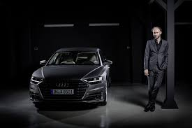 images of audi s8 audi s8 to use panamera v8 s8 plus being replaced by s8 e
