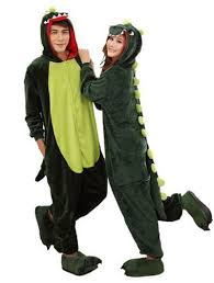 Dinosaur Halloween Costumes Adults 12 Halloween Costumes Couples 2016 Modern Fashion Blog