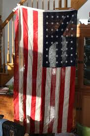 How Many Stars On The United States Flag Best 25 48 Star Flag Ideas On Pinterest Headstones For Graves