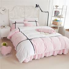 Duvet Without Cover Bedroom 63 Best Bedding Images On Pinterest Duvet Covers And Royal