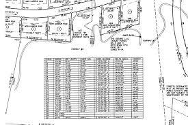 Bristol Tennessee Map by Elizabethton Federal Savings Bank 1023 U0026 1027 Deer Harbour Rd