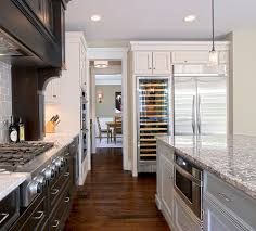 Kitchen Cabinets Naperville Kitchen Remodeling U0026 Renovations Chicago Naperville Hinsdale