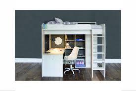 wall computer desk harvey norman higher highsleeper bed ireland
