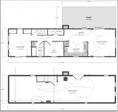 Two Floor House Plans by Amazing Two Story House Plans Small House With Basement Nice House