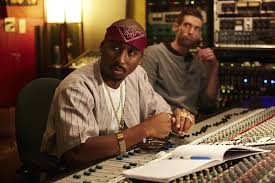 all eyez on me u0027 star on the movie that offers a tupac u0027you can u0027t