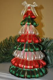 the party wall christmas tree centerpiece ideas
