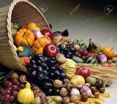 free thanksgiving pics thanksgiving cornucopia images stock pictures royalty free