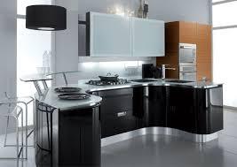 modern interior kitchen design 32 best interior design images on entertainment