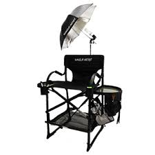 professional makeup lighting portable as seen on tv the original tuscany pro makeup artist portable