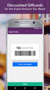 buy discount gift cards retailmenot retailmenot checkout pay with discount gift cards 1 0 apk