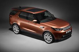 car range rover land rover car manufacturers the car expert