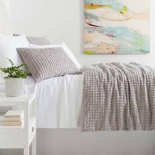 gridwick grey duvet cover pine cone hill