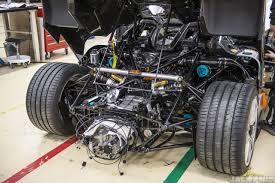 koenigsegg one 1 blue koenigsegg one 1 parts to supercar in 4 days