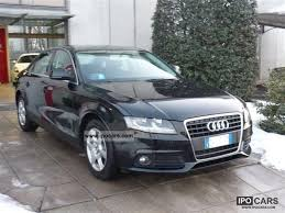 2008 audi a4 sedan reviews msrp ratings with amazing images
