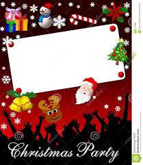 free ecard christmas party invitations wedding invitation sample