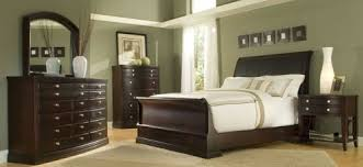 american furniture bedroom sets nice ideas american furniture warehouse bedroom sets my apartment story