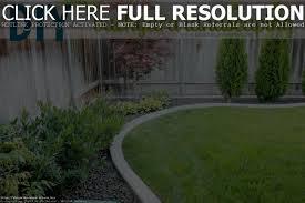 landscaping ideas backyard christmas lights decoration