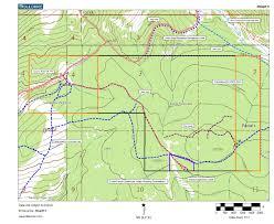 Delorme Maps Maps Gunnison Valley Housing Foundation