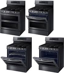 home depot waterwall dishwasher black friday 11 best samsung black stainless steel appliances images on