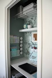 Bedroom Closet Ideas by Iheart Organizing August Featured Space Bedroom Conquering