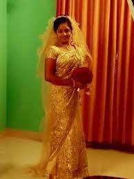 wedding frocks wedding frocks on rent 8156875341 kottayam home