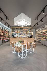 Home Design Stores Copenhagen 1157 Best Retail Interiors Images On Pinterest Retail Interior