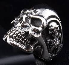 cool skull rings images The hidden past of skull rings write for us or guest post jpg