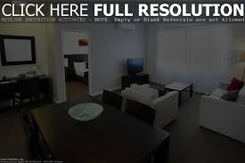 Baby Nursery 1 bedroom apt for rent e Bedroom Apartments For