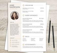 34 best graphical cvs images on pinterest resume ideas resume