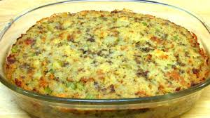 southern dressing recipe for thanksgiving how to make the best ever cornbread dressing cornbread dressing