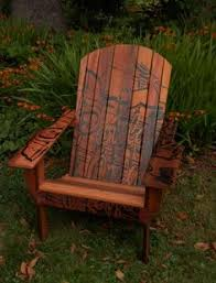 Cedar Adirondack Chairs New Yankee Workshop 302 Picnic Table And Saw Horse Adirondack