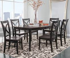 dining rooms bory u0027s furniture