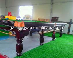 Pool Table Price by Wholesale Professional Manufacturer International Standards