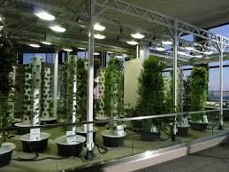 Indoor Vertical Gardens - vertical gardens earthtechling
