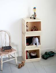 15 chicken nesting box hacks wood bin ana white and storage bins