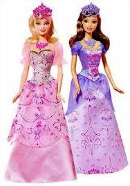 barbie turns 50 identity crisis doll diary www dollstuff net