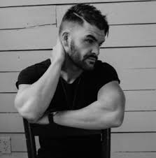 dylan shaircut my girl by dylan scott dylanscottcntry