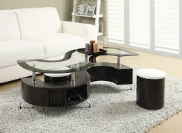 orren ellis milivoje 3 piece coffee table set u0026 reviews wayfair