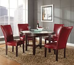 kitchen chairs modern kitchen chairs for sale dining chair covers wicker chairs small