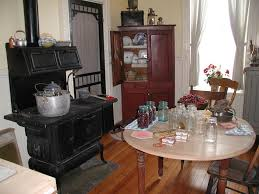 Old Farmhouse Kitchen Cabinets 46 Best Old Farmhouse Images On Pinterest Old Farmhouses Farm