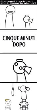 Asdf Movie Memes - meme asdf movie 2 meme by cosmaj memedroid