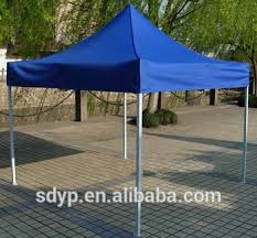 Awning Tent High Quality Retractable Awning Tent Gazebo Tent For Sale Buy