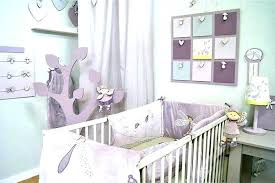 chambre bebe discount cadre deco chambre affordable miroir deco chambre bebe with cadre