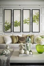 Interior Design Internships Seattle 16195 Best Bedroom Interior Designs Images On Pinterest Bedroom