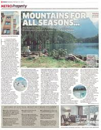 Check24 Haus Kaufen Immobilien Im ötztal Zu Verkaufen All Suite Resort ötztal