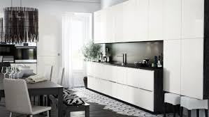 acheter une cuisine ikea credence blanche ikea finest cheap diy min pose ikea collection et