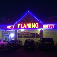 Flaming Grill And Buffet Menu by Flaming Grill And Supreme Buffet Home Baldwin Nassau County