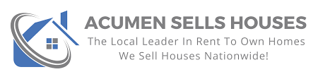 selling your jacksonville home rent to own acumen investments llc