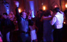 how much do wedding djs cost cost of wedding dj stroudsburg pa lehigh valley pa