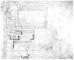 usonian style house plans house plans